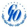 Международный союз юристов