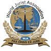 Всемирная ассоциации юристов